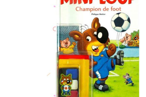 mini-loup-foot