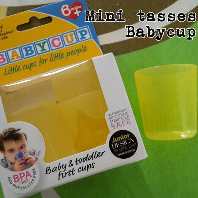 mini-tasse-babycup