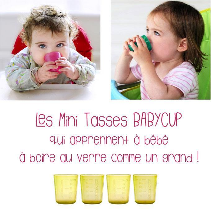 mini-tasses-babycup-visuel
