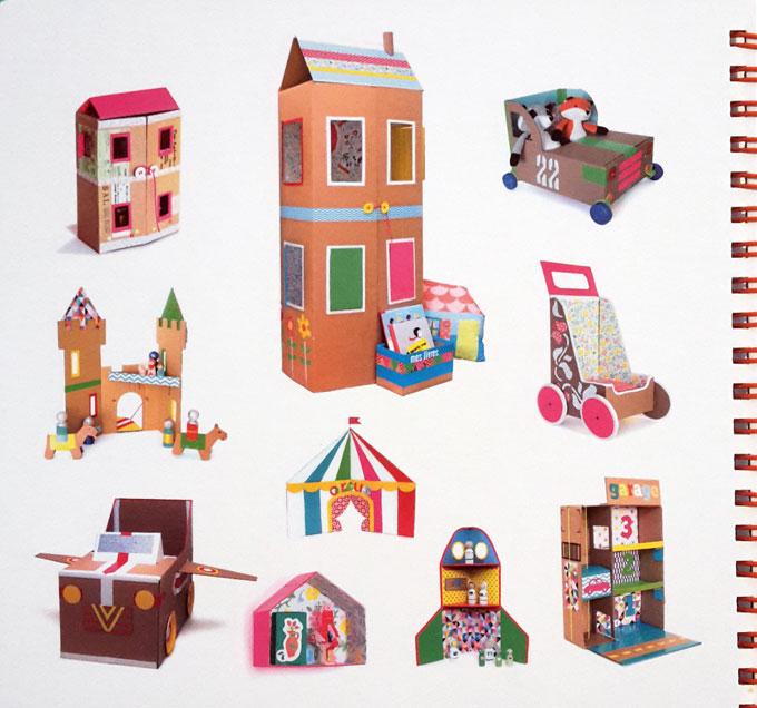 modeles-carton