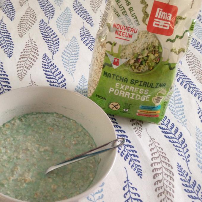 mon-porridge-lima-2