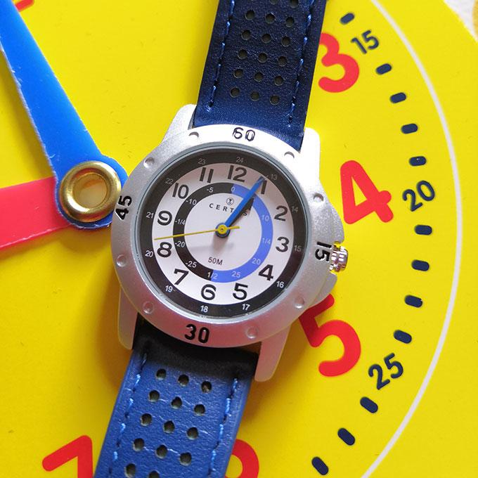 montre-3