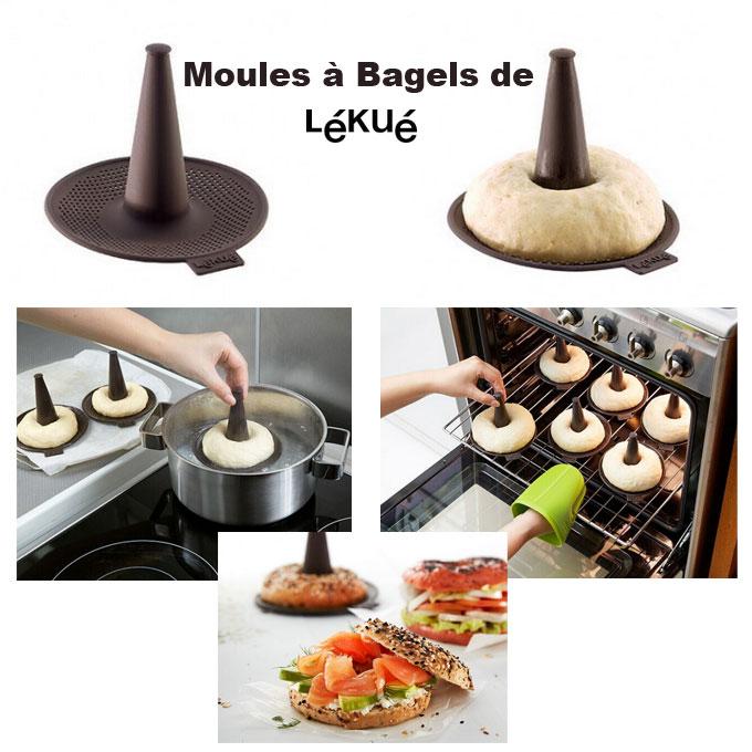 moules-lekue-bagels