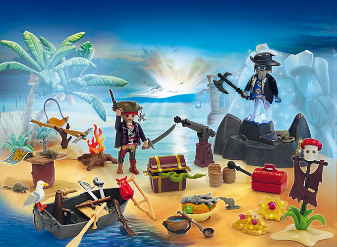 noel-playmobil-pirate