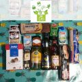 nov-16-degustabox
