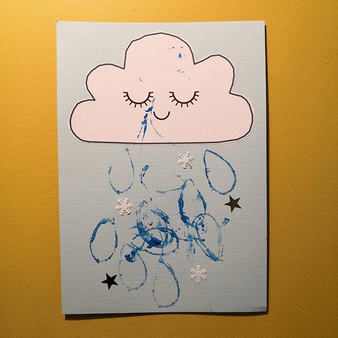 nuage-2