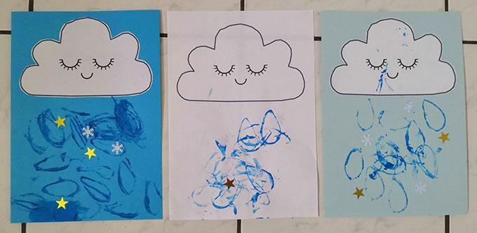 nuage-trio