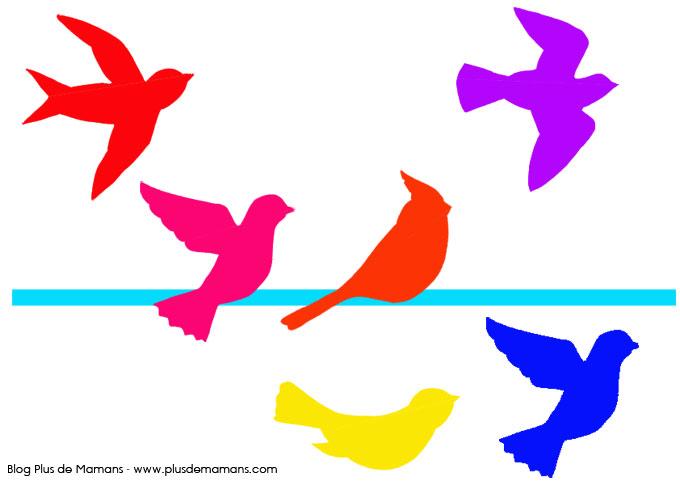oiseau-fenetre1