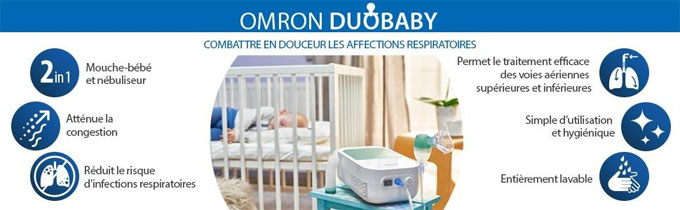 omron-duobaby-2