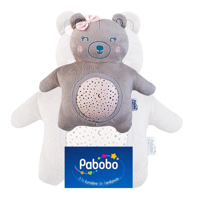 pabobo-teddy