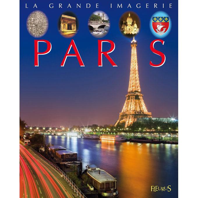 paris-grande-imagerie