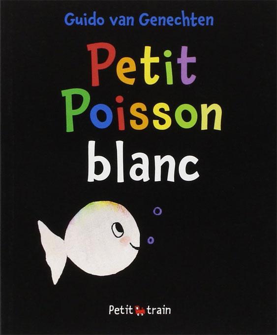 petit-poisson-blanc