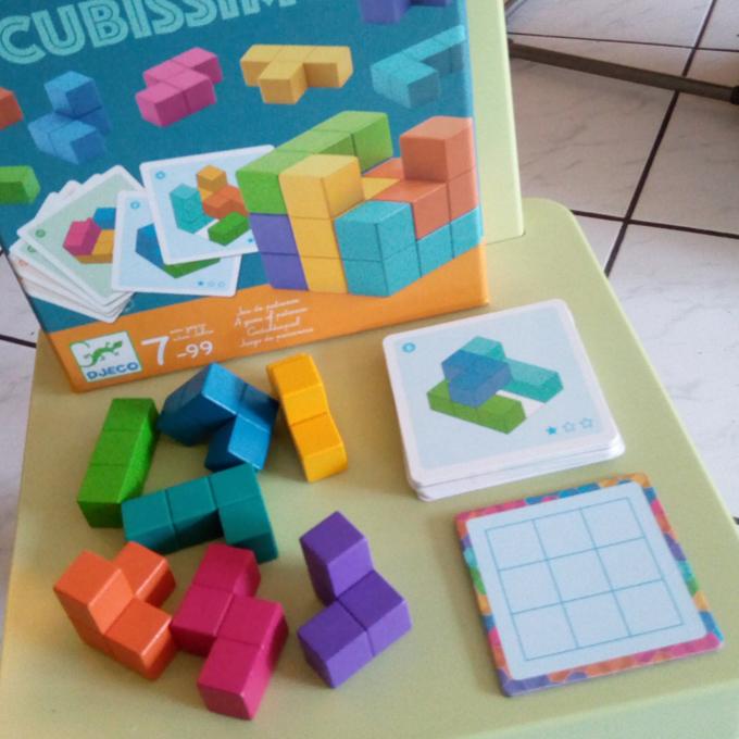 pieces-cubissimo-djeco