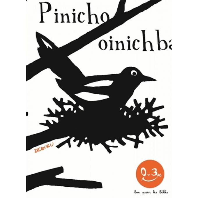 pinicho