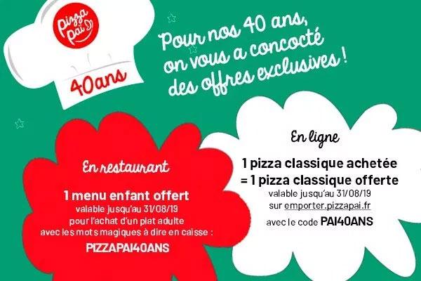 pizza-pai-offre-40-ans