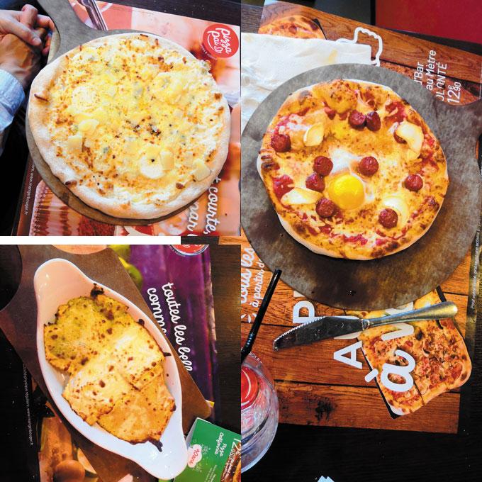 pizza-pai-plat