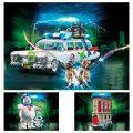 playmobil ghostbuster