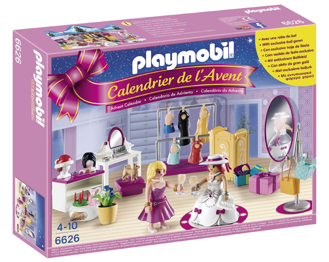 playmobil-top-modele-noel