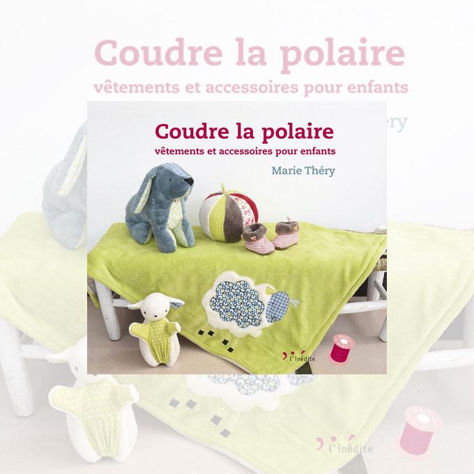 polaire-livre-couture