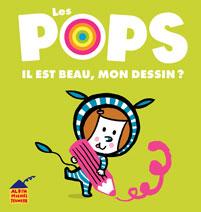 pops-beau-dessin