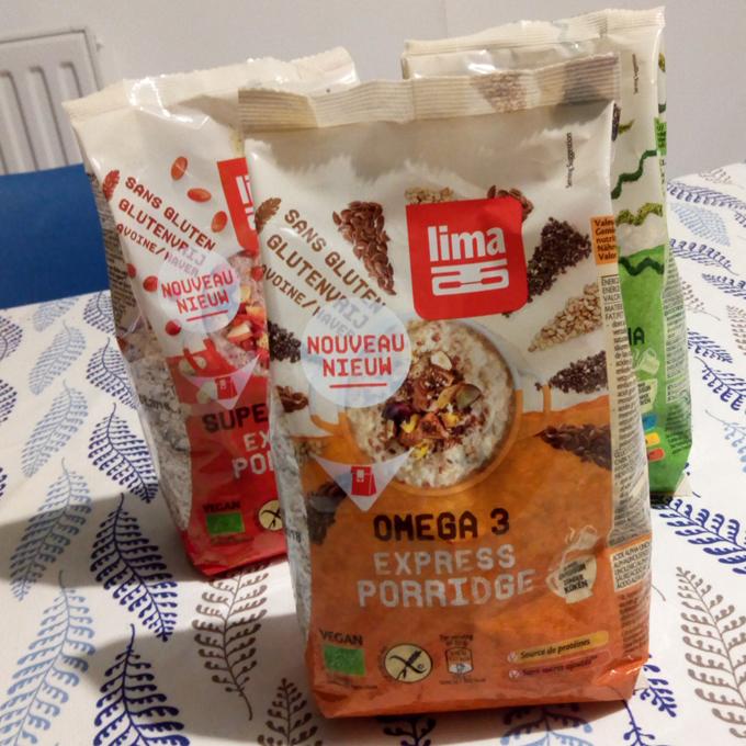 porridge-omega