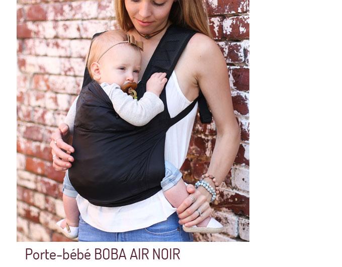 portage maman naturelle 5