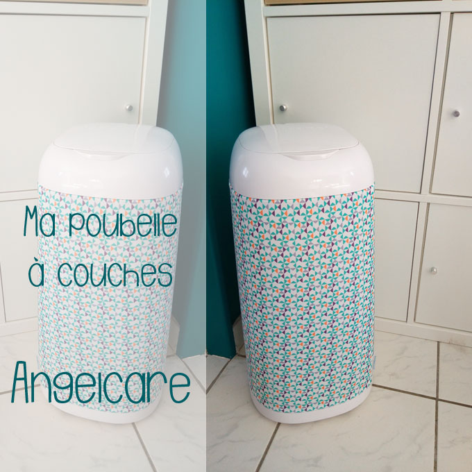 poubelle-couche-angelcare-1
