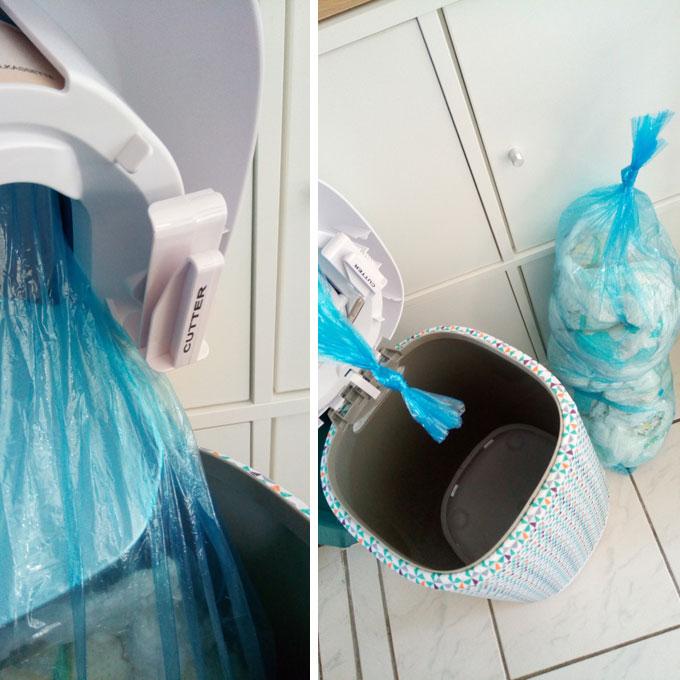 poubelle-couche-angelcare-3