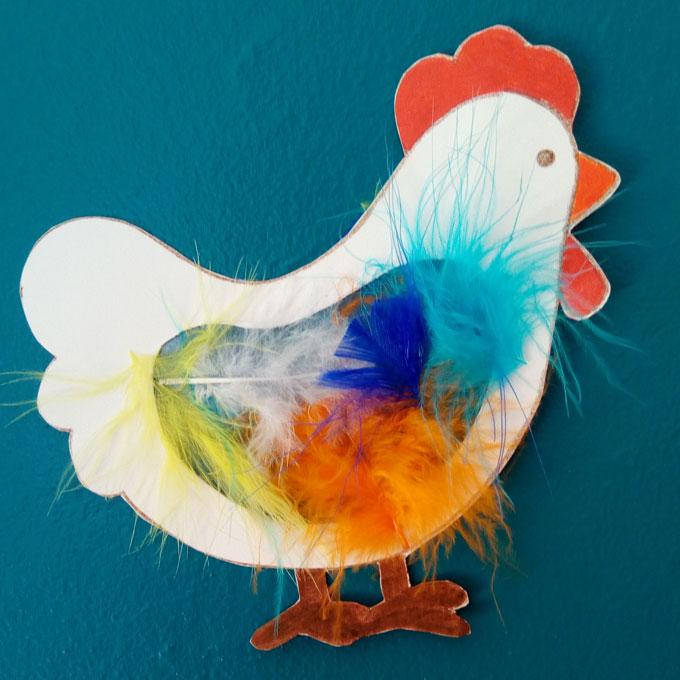poule-1