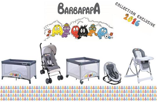 pueri-barbapapa