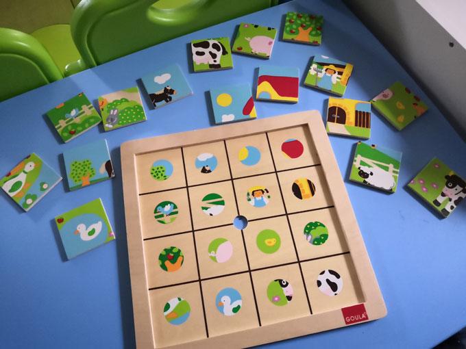 puzzle-ferme-1