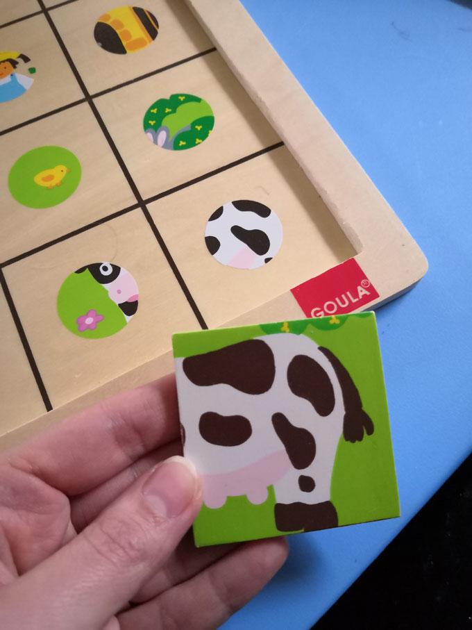 puzzle-ferme-2