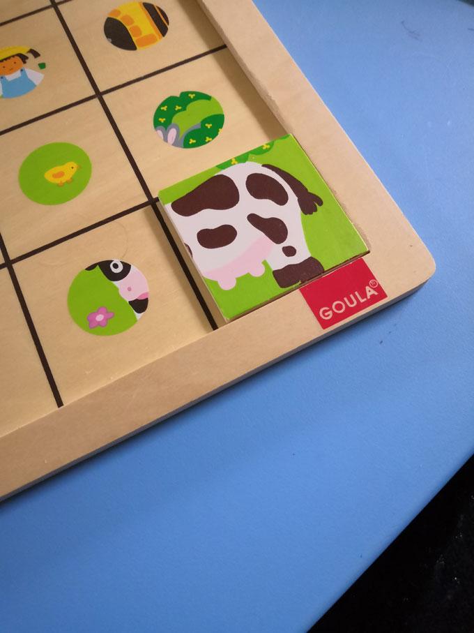 puzzle-ferme-3