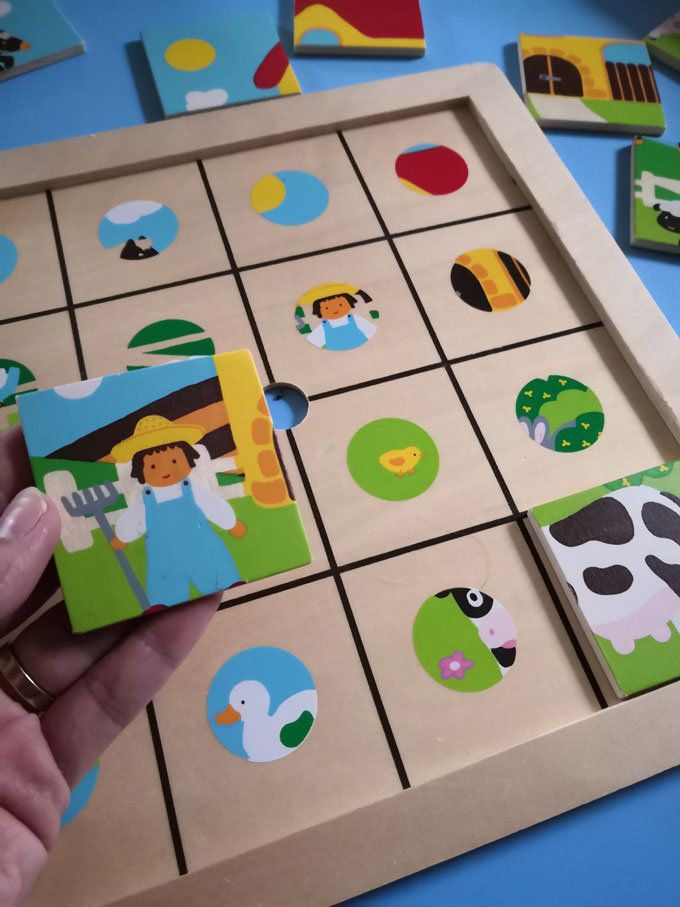 puzzle-ferme-4