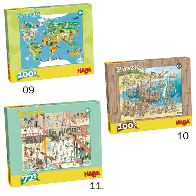 puzzle-haba-4