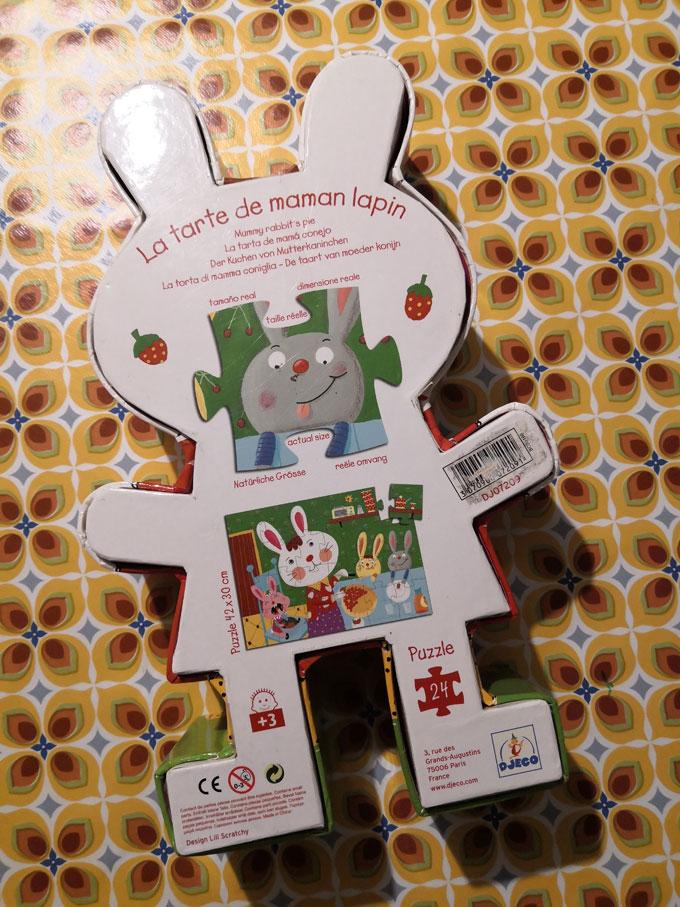 puzzle-lapin-djeco-3
