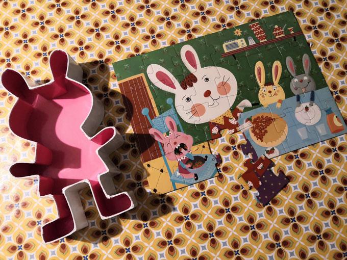 puzzle-lapin-djeco-4