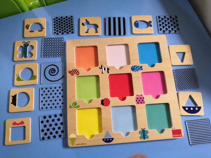puzzle-motif-couleur-1