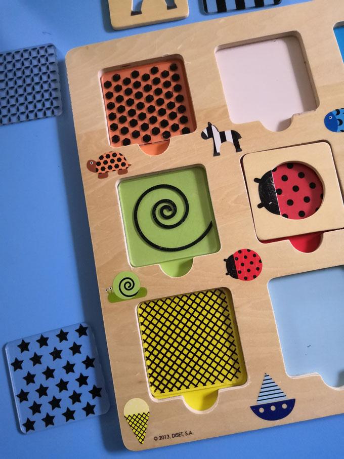 puzzle-motif-couleur-2