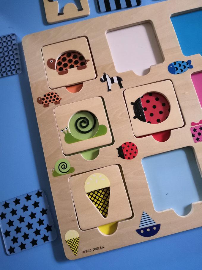 puzzle-motif-couleur-3