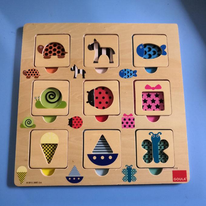 puzzle-motif-couleur