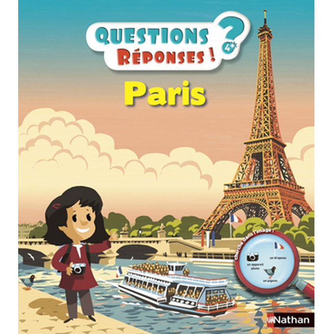 questions-reponses-paris