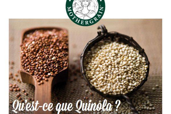 quinola