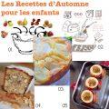 recette-automne-enfants-1
