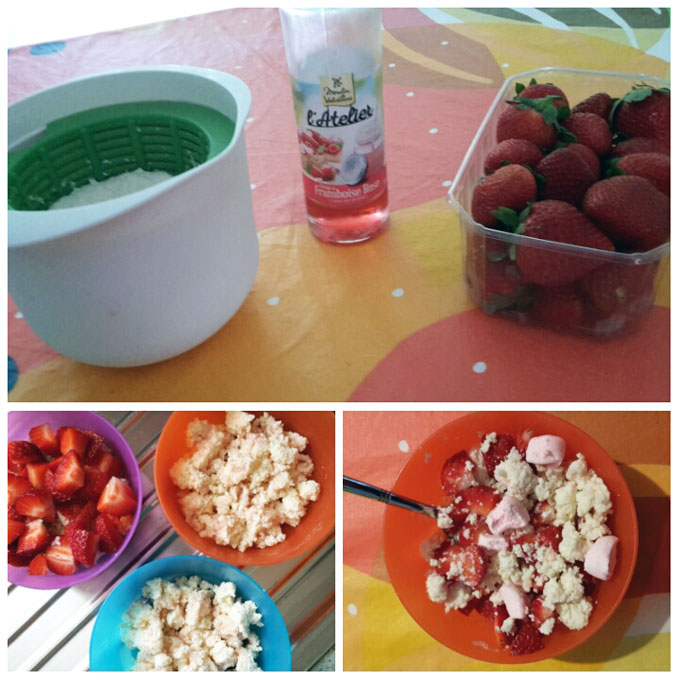 recette-fraise-rose