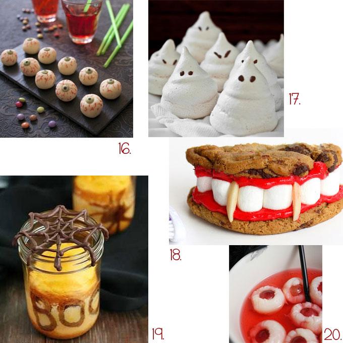 recette-halloween-4