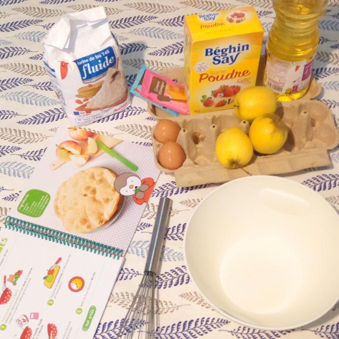 recette-moelleux-pommes-tchoupi-1