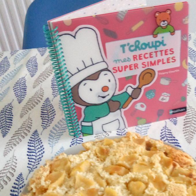 recette-moelleux-pommes-tchoupi-2