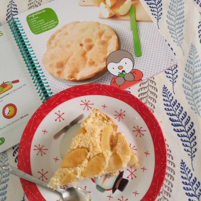 recette-moelleux-pommes-tchoupi-3