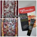 recette-pizza